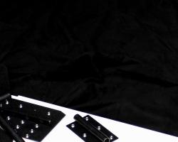blackt004