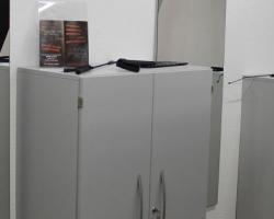 k-showroom0012