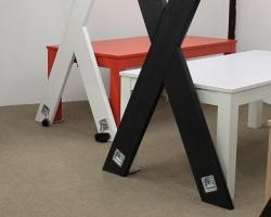 k-showroom0017